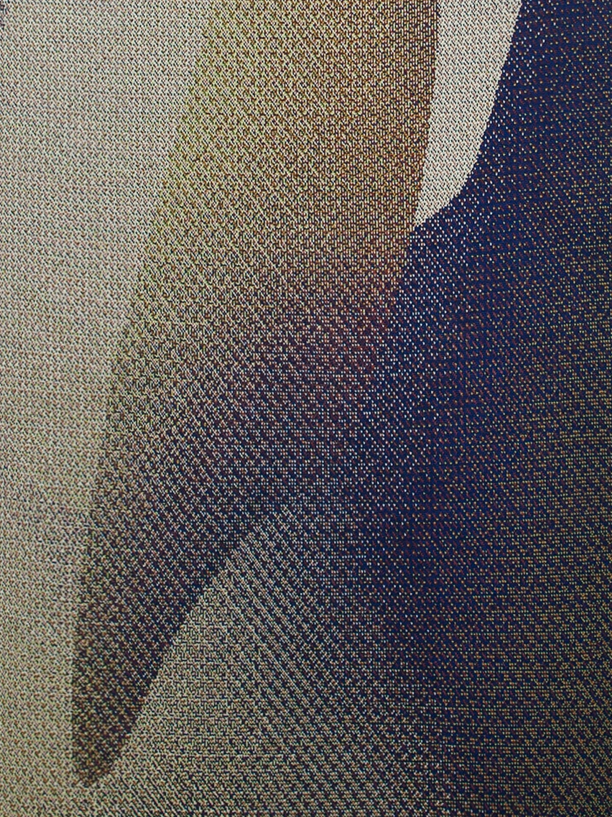 Shoot Knitted apparel 02 meta detail